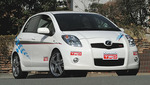 list_new-vitz2.jpg